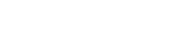 ZephyrTel_Logo_Wht (1)-1